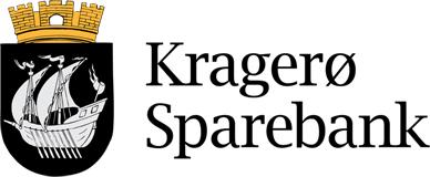 Kragerø Sparebank